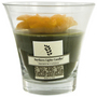 POPPY & NECTAR SCENTED Candles poolt Poppy & Nectar Scented #236699