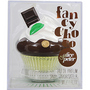 FANCY CHOCO Perfume od Alice & Peter #237734