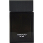 TOM FORD NOIR Cologne z Tom Ford #238162