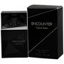 ENCOUNTER CALVIN KLEIN Cologne pagal Calvin Klein #238671