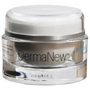 DermaNew Skincare by DermaNew #240857