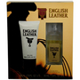 ENGLISH LEATHER Cologne przez Dana #242051