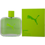 PUMA GREEN Cologne od Puma #242251
