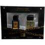 ANTONIO BANDERAS THE GOLDEN SECRET Cologne von Antonio Banderas #242311