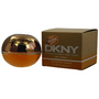 DKNY GOLDEN DELICIOUS EAU SO INTENSE Perfume oleh Donna Karan #242585