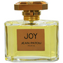 JOY Perfume by Jean Patou #242844