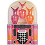 MARIAH CAREY LOLLIPOP REMIX VARIETY Perfume door Mariah Carey #242989