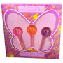 MARIAH CAREY LOLLIPOP REMIX VARIETY Perfume by Mariah Carey #242991