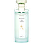 BVLGARI GREEN TEA Fragrance door Bvlgari #243138