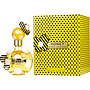 MARC JACOBS HONEY Perfume poolt Marc Jacobs #243652
