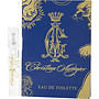 CHRISTIAN AUDIGIER Cologne door Christian Audigier #243899