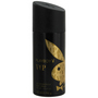 PLAYBOY VIP Cologne da Playboy #244133