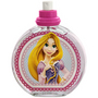 TANGLED RAPUNZEL Perfume by  #244198