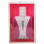 LADY FLIGHT Perfume pagal  #244268