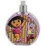 DORA THE EXPLORER Perfume per Compagne Europeene Parfums #244334