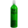 BED HEAD Haircare by Tigi #244400