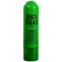 BED HEAD Haircare av Tigi #244401