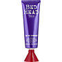 BED HEAD Haircare ar Tigi #244407