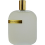 AMOUAGE LIBRARY OPUS II Fragrance od Amouage #245653