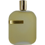 AMOUAGE LIBRARY OPUS VI Fragrance von Amouage #245657