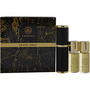 AMOUAGE REFLECTION Cologne ved Amouage #245700