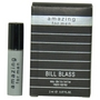 AMAZING Cologne by Bill Blass #247113
