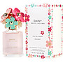 MARC JACOBS DAISY EAU SO FRESH DELIGHT Perfume par Marc Jacobs #250262