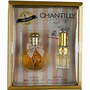 CHANTILLY Perfume ved Dana #250465