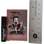 BETTY BOOP Perfume by Melfleurs #250797