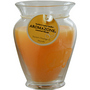SWEET ORANGE & MYRRH ESSENTIAL BLEND Candles von Sweet Orange & Myrrh Essential Blend #251317