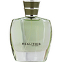 REALITIES (NEW) Cologne door Liz Claiborne #251322