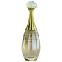 JADORE Perfume ved Christian Dior #251521