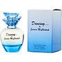 DANCING BY JESSICA MC CLINTOCK Perfume ar  #252113
