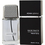 ADAM LEVINE Cologne by Adam Levine #252152