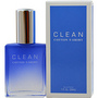 CLEAN COTTON T-SHIRT Perfume pagal Clean #252621