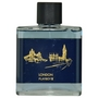 PLAYBOY LONDON Cologne by Playboy #252750