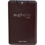 EUPHORIA MEN Cologne by Calvin Klein #253602