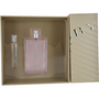 BURBERRY BRIT SHEER Perfume poolt Burberry #253605