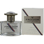 FREEDOM (NEW) Cologne da Tommy Hilfiger #254138