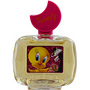 TWEETY Fragrance ved Damascar #254274
