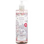 WOODS OF WINDSOR TRUE ROSE Perfume by Woods of Windsor #254448