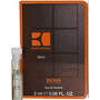 BOSS ORANGE MAN Cologne par Hugo Boss #254749