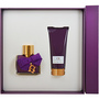 CH CAROLINA HERRERA SUBLIME (NEW) Perfume by Carolina Herrera #254897