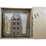 BURBERRY BRIT Perfume de Burberry #254981