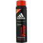 ADIDAS EXTREME POWER Cologne ved Adidas #255065