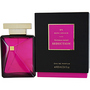 VICTORIA SECRET DARK ORCHID SEDUCTION Perfume pagal Victoria's Secret #255068