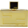 FENDI FAN DI FENDI Perfume by Fendi #255174