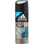 ADIDAS ICE DIVE Cologne by Adidas #255175