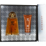 PI Cologne z Givenchy #255258