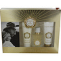 FAITH HILL SOUL 2 SOUL Perfume by Faith Hill #255269